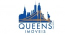 Queens Imoveis