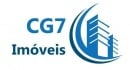 CG7 Imóveis