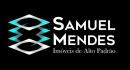 Samuel Mendes
