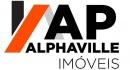 AP Alphaville