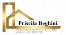 Priscila Beghini