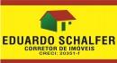 Eduardo Schalfer Corretor de Imoveis