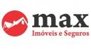 MAX IMÓVEIS