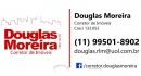 Douglas Ricardo Lopes Moreira