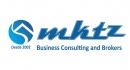 Mktz Business - Santos