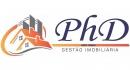 PHD Gestão imobiliaria