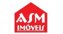 ASM Imoveis