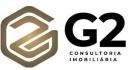 G2 Consultoria Imobiliária