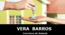 Vera Barros Consultoria Imobiliária
