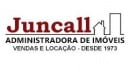 JUNCALL ADMINISTRADORA DE IMOVEIS