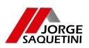 Jorge Saquetini