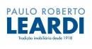 LEARDI  VIEIRA DE MORAIS