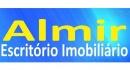 Almir Escritório Imobiliário