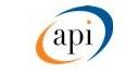 API. Atendimento Personalizado em Imóveis Ltda