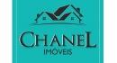 Chanel - Rubens