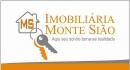 Imobiliária Monte Sião