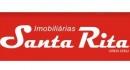 Imobiliária Santa Rita