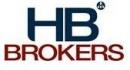 HB BROKERS