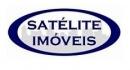 Satelite Imoveis