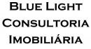 BlueLight Consultoria Imobiliária