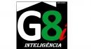 G8i - Inteligência imobiliária
