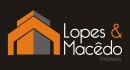 Lopes & Macedo Imoveis