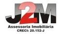 J2M ASSESSORIA IMOBILIÁRIA