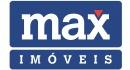 Max Imóveis Ltda - Balneário Camboriú (Filial)