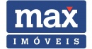 Max Imóveis Ltda - Navegantes (Filial)