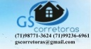 GS Corretora