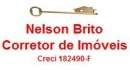 Nelson Brito Imóveis