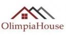Olímpia House 7