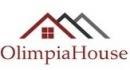 Olímpia House 8