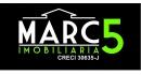 Marc5 Imobiliaria