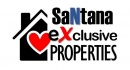 Santana Exclusive Properties