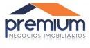 Premium Negócios Imobiliários Bragança Paulista