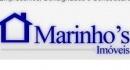 Marinho's Imóveis