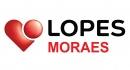 Lopes Moraes