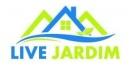 Live Jardim