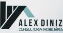 Alex Fernandes Diniz