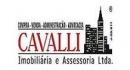 CAVALLI IMOVEIS