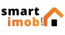 Smart Imob