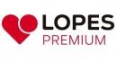 Lopes Premium
