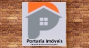 PORTARIA IMÓVEIS