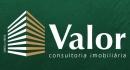 Valor Consultoria Imobiliária