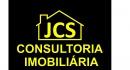 JCS CONSULTORIA IMOBILIARIA