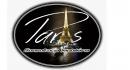 PARIS IMOVEIS PG