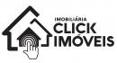 IMOBILIARIA CLICK IMOVEIS