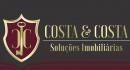 Costa & Costa Soluções Imobiliárias