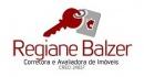 Regiane Balzer